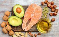 Những lợi ích tuyệt vời của Cá hồi đối với sức khỏe bạn có biết