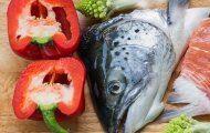 Cá hồi Leroy và Salmar, đâu sẽ là lựa chọn hàng đầu của Cá hồi Na Uy